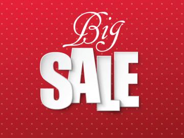 big-sale-carpets-llanelli-G-I-Carpets-and-flooring