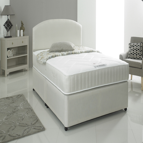GI Carpets Llanelli Beds