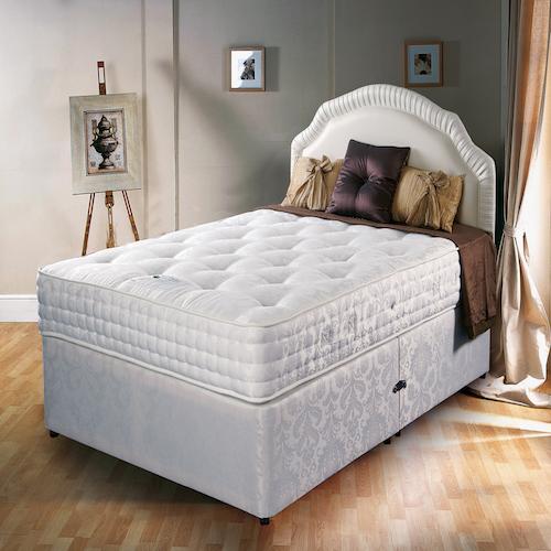 GI Carpets Llanelli Beds ROSE